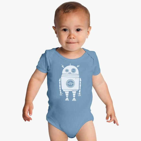 Unique Baby Shower Gift Ideas for Boys