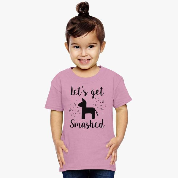 Kids Trendy Clothes for Big Occasions