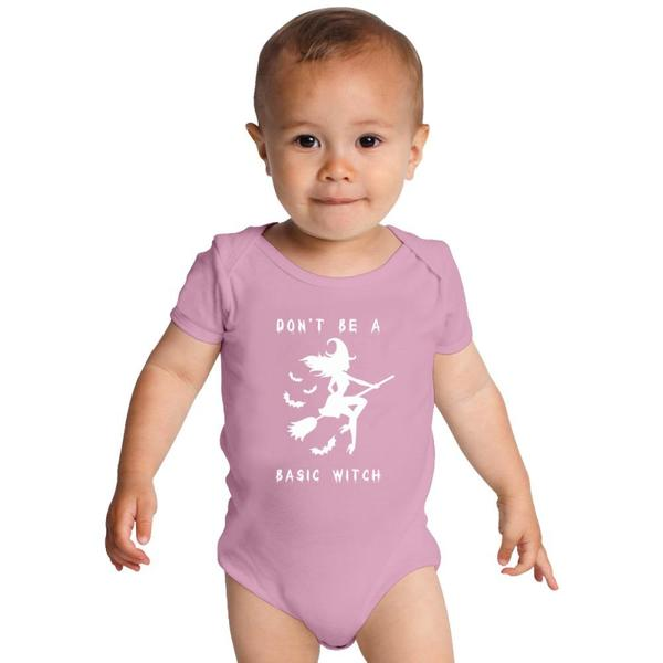 Funny Baby Onesies for Girls