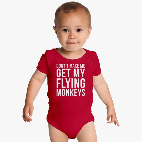 Evergreen Custom Onesies