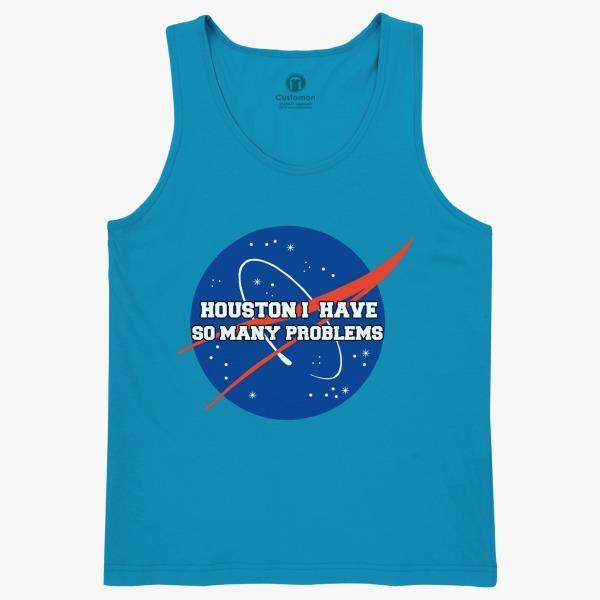 Kids Tank Tops from Cosmos