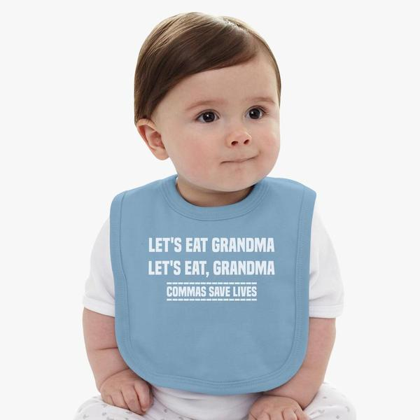 Baby Shower Gift Ideas from Family