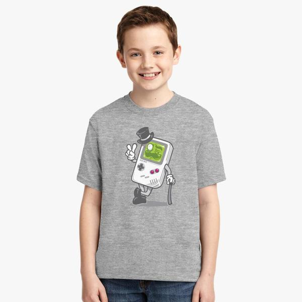 Kids Trendy Clothes for Boys