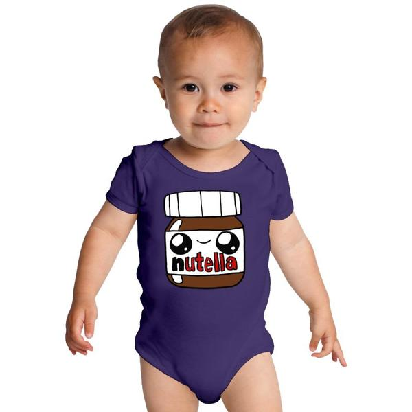 Funny Kids Trendy Clothes