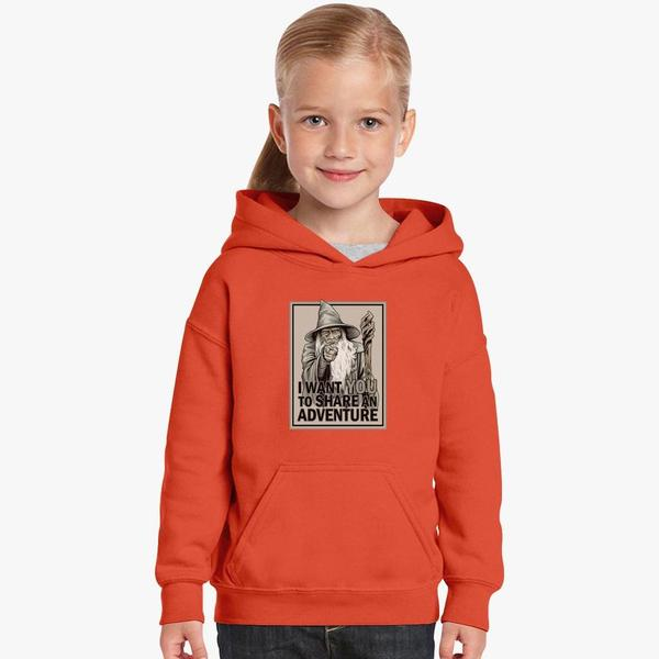 Gift Ideas for Kids Trendy Clothes