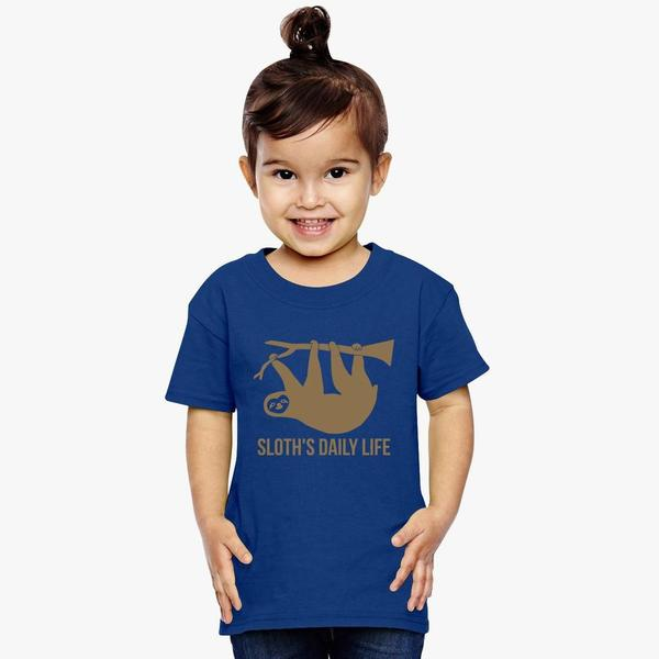 Kids Trendy Clothes With Animals