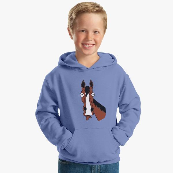 Unique Cool Hoodies for Kids